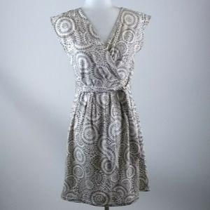 Loft dress size small